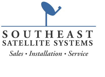 Southeast Satellite Systems
